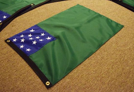 2VR flag4