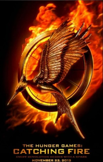 catchingfire-500x788