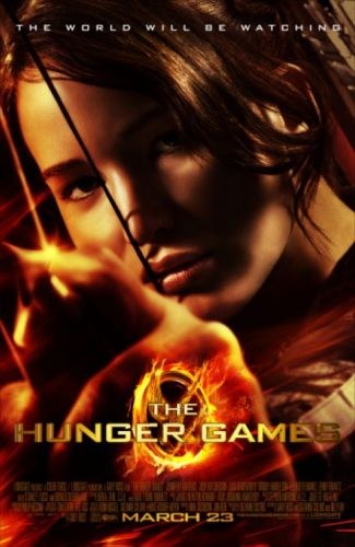 the-hunger-games-movie-poster-24(1)-325x500
