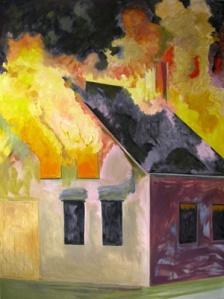 burninghouseyau-dodd-web2