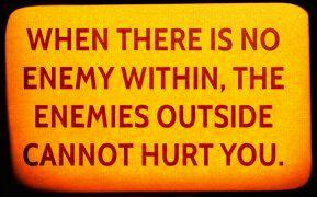 enemywithin