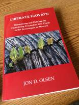liberatehawaii