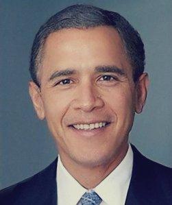 ObamaBush