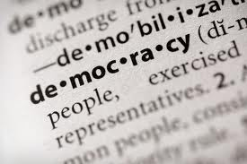 democracytext