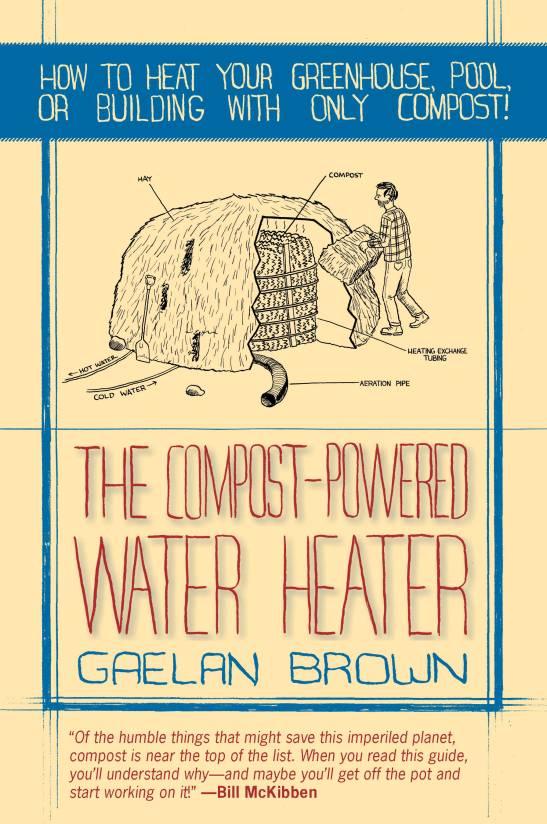 Biomass BOOK cover