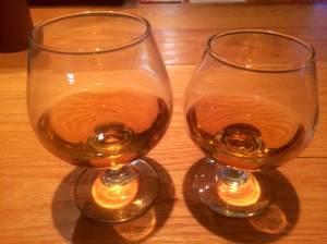 2VR-Scotch
