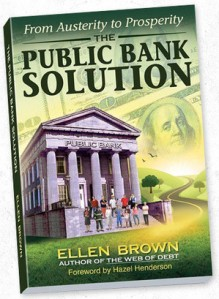 publicbanking