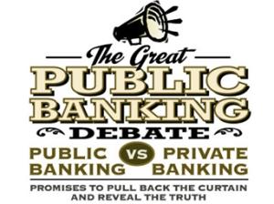 public-banking1