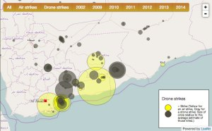 yemen_drone_attacks_naf7251