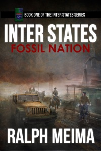 Fossil Nation Cov1f
