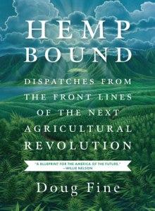 hemp-bound-cover