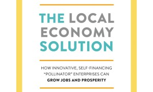 local-economy-solution-banner